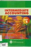 Intermediate Accounting-Ed.8